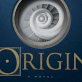 「ORIGIN」