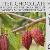 チョコレートの真実