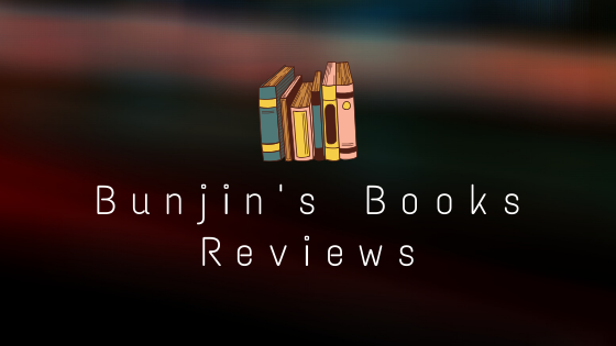 Bunjin's Book Review
